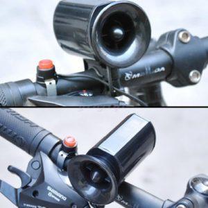 Horn option 2 Pic 2