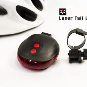 taillight option 1 pic 2