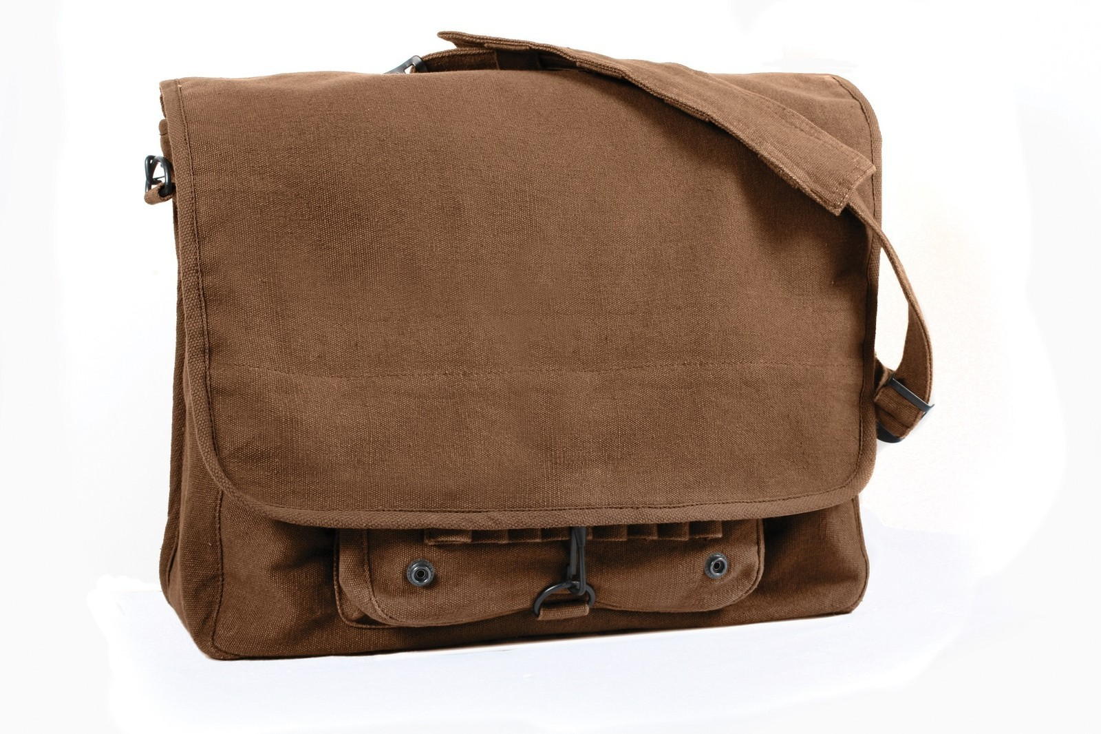 91455b9c3d Lunar Scooter Vintage Canvas Shoulder Bags Messenger Bags
