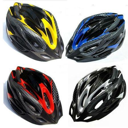 Helmet-option-1-pic-1