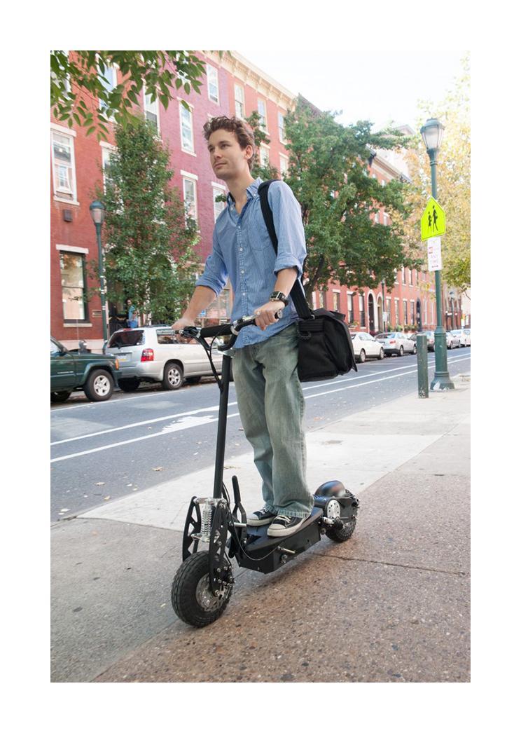 lunar scooter coupon code