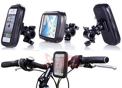 Phone/GPS Mount
