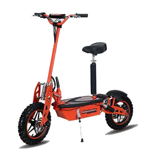 Stand Up Electric Scooter >> 2019 Lunar Rocket 1800 Brushless Lithium Electric Scooter